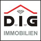DIG Immobilien Vertriebs GmbH Wir helfen Ihnen Ihren Traum vom Wohnen zu erfüllen!