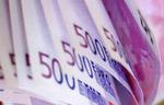 Ihr Geld - unsere Aufgabe Gute Beratung bringt Ihr Konto ins Plus = Contoplus