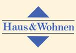 Haus&Wohnen / Contoplus Ihr unabhängiger Finanzdienstleister