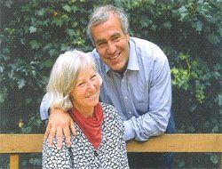 Bausparen und Versicherungen, Altersvorsorge und Rentenberatung